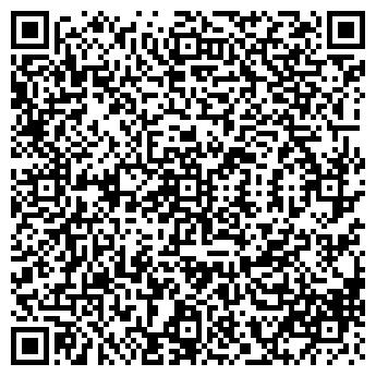 QR-код с контактной информацией организации ООО ВИННИЦАХЛЕБ, ТД