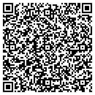 QR-код с контактной информацией организации ЧП НОЖАРОВЫ