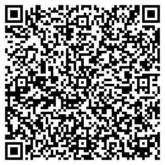 QR-код с контактной информацией организации ТЕХНОСАХАР, ЧП