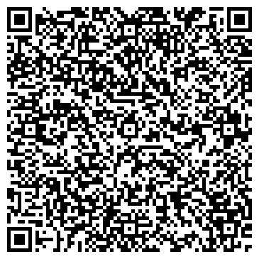 QR-код с контактной информацией организации ПОДОЛИЯ, РЕДАКЦИЯ ГАЗЕТЫ, КОММУНАЛЬНОЕ ГП