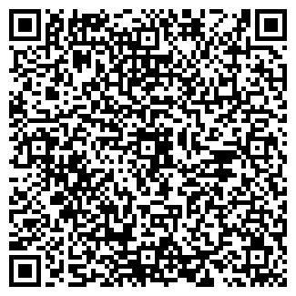 QR-код с контактной информацией организации ООО ТОВНАР, НПФ
