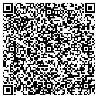 QR-код с контактной информацией организации ЗАО АГРОАЛЬЯНС И К