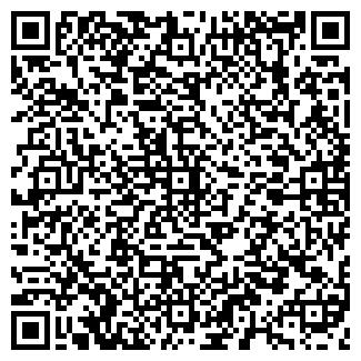QR-код с контактной информацией организации ЧП АЛЬЯНС ГРУП