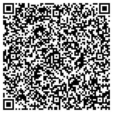 QR-код с контактной информацией организации ГАБЕН, ВИННИЦКОЕ ПРЕДСТАВИТЕЛЬСТВО