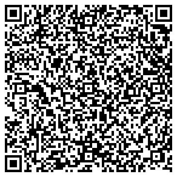 QR-код с контактной информацией организации КАПИТАЛ, УКРАИНСКАЯ ГРУППА