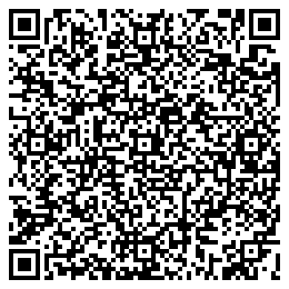 QR-код с контактной информацией организации ЛИРА-С