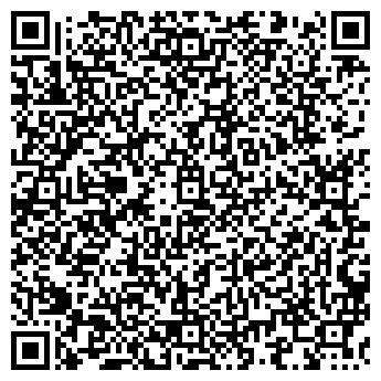 QR-код с контактной информацией организации ПРОММЕТАЛРЕСУРС, ООО
