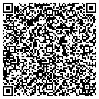 QR-код с контактной информацией организации СЕМЕНА, ТОРГОВЫЙ ДОМ