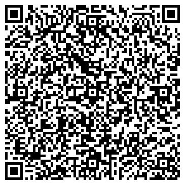 QR-код с контактной информацией организации ООО ЮЖНОБУЖСКИЙ, ТОРГОВАЯ ФИРМА