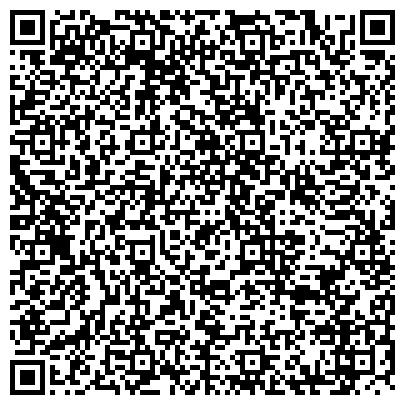 QR-код с контактной информацией организации ВИННИЦКАЯ ОБЛАСТНАЯ АССОЦИАЦИЯ СПОРТИВНОЙ АКРОБАТИКИ И ПРЫЖКОВ В ВОДУ