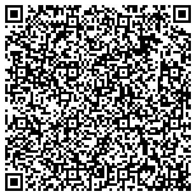 QR-код с контактной информацией организации КА И СА, ХОЗРАСЧЕТНЫЙ КЛУБ АНТИКВАРНЫХ И СПОРТИВНЫХ АВТОМОБИЛЕЙ
