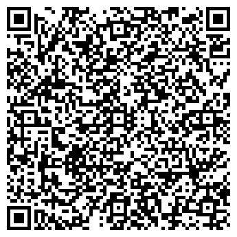 QR-код с контактной информацией организации ГП ВИННИЦКИЙ ПОЧТАМТ