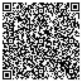 QR-код с контактной информацией организации ЧП ВИО-МАРКЕТ