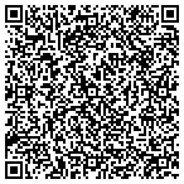 QR-код с контактной информацией организации ЗАО БЛИЦ-ИНФОРМ, ВИННИЦКИЙ ФИЛИАЛ