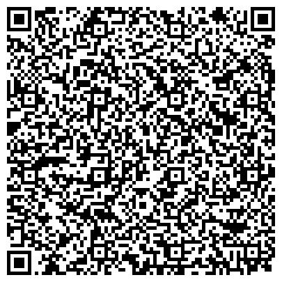 QR-код с контактной информацией организации БУДНИ, ВИННИЦКИЙ ОБЛАСТНОЙ АГРАРНЫЙ ЕЖЕНЕДЕЛЬНИК (В СТАДИИ БАНКРОТСТВА)