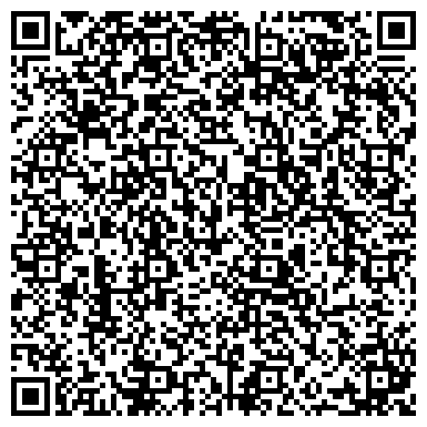 QR-код с контактной информацией организации ИНКОМ-ВИННИЦА, ДЧП ИНФОРМАЦИОННЫЕ КОМПЬЮТЕРНЫЕ СИСТЕМЫ
