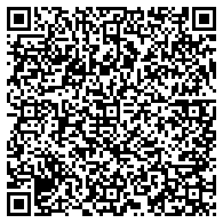 QR-код с контактной информацией организации ЧП САМТРЕЙД