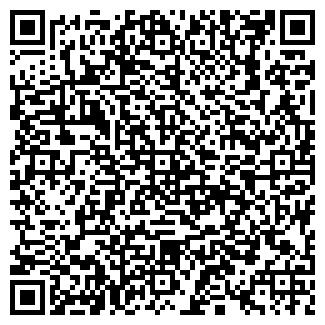 QR-код с контактной информацией организации КОМЕТА, ПКФ