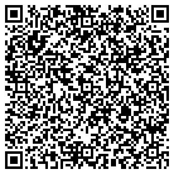 QR-код с контактной информацией организации ЧП ОВН, НПП, МАЛОЕ