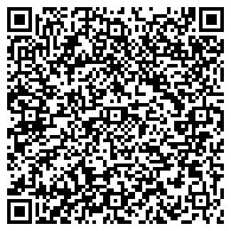 QR-код с контактной информацией организации ЗАО РЕМБЫТТЕХНИКА, ЗАВОД