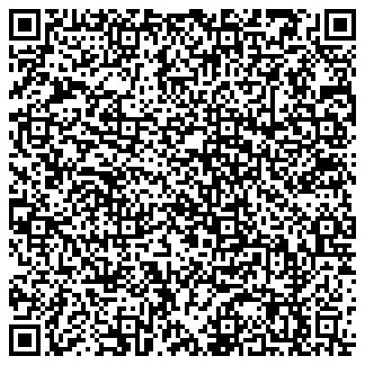 QR-код с контактной информацией организации КЕТРИН, ВИННИЦКИЙ ГОРОДСКОЙ ФЕЛИНОЛОГИЧЕСКИЙ ЦЕНТР, ОБЩЕСТВЕННАЯ ОРГАНИЗАЦИЯ
