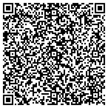 QR-код с контактной информацией организации ФЕРМЕРЫ ВИННИЧЧИНЫ, КРЕДИТНЫЙ СОЮЗ