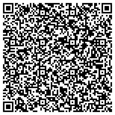 QR-код с контактной информацией организации ГП ВИННИЦКИЙ ОБЛАСТНОЙ РАДИОТЕЛЕВИЗИОННЫЙ ПЕРЕДАЮЩИЙ ЦЕНТР