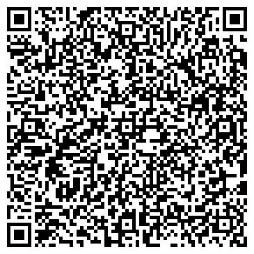 QR-код с контактной информацией организации ООО ПРЕМЬЕР, ТЕЛЕРАДИОКОМПАНИЯ