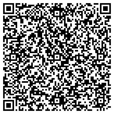 QR-код с контактной информацией организации ЧП АТЛАНТА-ОЙЛ, ВИННИЦКИЙ ФИЛИАЛ
