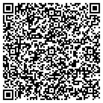 QR-код с контактной информацией организации ООО ВИННИЦАМЕТАЛЛОЦЕНТР