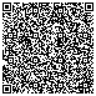 QR-код с контактной информацией организации УКРАИНСКИЙ НИИ РЕАБИЛИТАЦИИ ИНВАЛИДОВ, ВИННИЦКИЙ ФИЛИАЛ, ГП