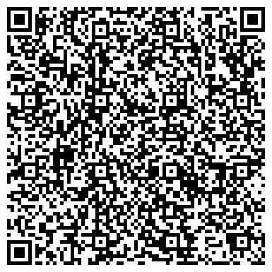 QR-код с контактной информацией организации ИНФОРМ-РЕССУРС, ИЗДАТЕЛЬСКО-ПРОМЫШЛЕННЫЙ ЦЕНТР
