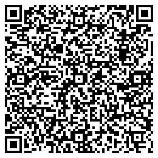 QR-код с контактной информацией организации ООО ПРОСТОР