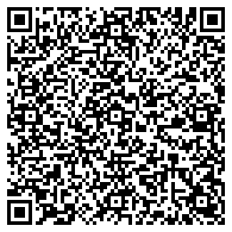 QR-код с контактной информацией организации КП КРАСУНЯ