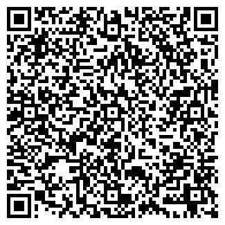 QR-код с контактной информацией организации КП МАРИЯ