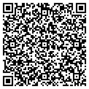QR-код с контактной информацией организации ЭЛЕГАНТ, ПТФ