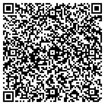 QR-код с контактной информацией организации КП ВИННИЦКОЕ СМУ N6