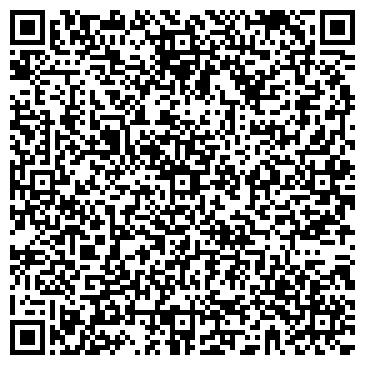 QR-код с контактной информацией организации ПЕДАГОГ, САНАТОРИЙ-ПРОФИЛАКТОРИЙ
