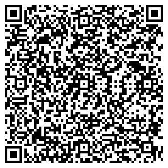 QR-код с контактной информацией организации ООО ТОП-ИНСТРУМЕНТ