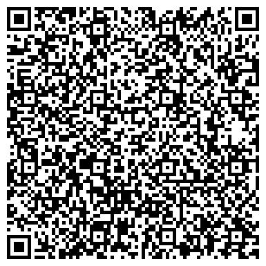 QR-код с контактной информацией организации ВИННИЦКИЙ ОТДЕЛ ПРОЕКТИРОВАНИЯ ИНСТИТУТА УКРГИПРОДОР