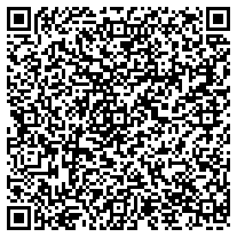 QR-код с контактной информацией организации ГП ВИНОБЛАГРОЛЕС, ЛЕСОХОЗ