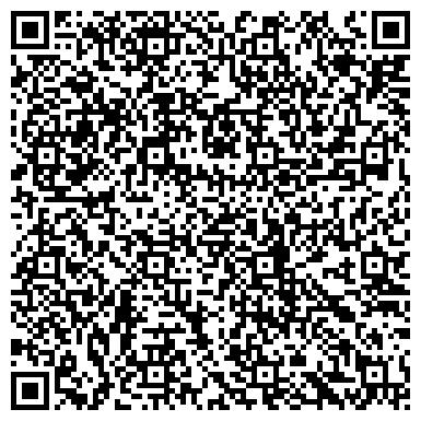 QR-код с контактной информацией организации ОАО ВИННИЦАНЕФТЕПРОДУКТ, ДЧП КОНЦЕРНА ГАЛНЕФТЕГАЗ