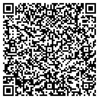QR-код с контактной информацией организации ОВЕН-ТЕЛЕКОМ