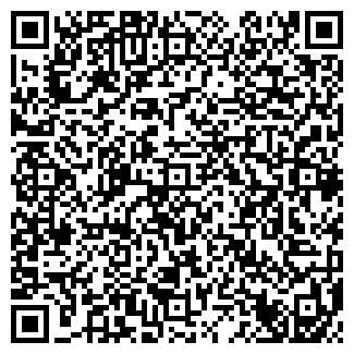 QR-код с контактной информацией организации ООО ЮЖНЫЙ БУГ