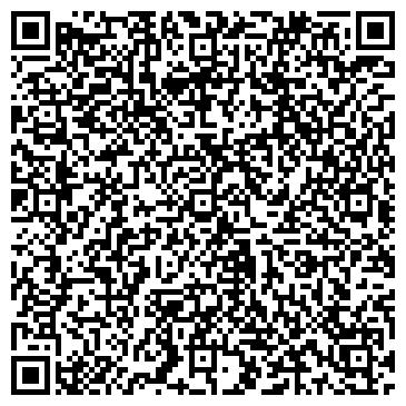 QR-код с контактной информацией организации КП РЕМСТРОЙСВЯЗЬ, ВИННИЦКОЕ СПЕЦИАЛИЗИРОВАННОЕ