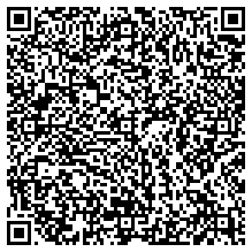 QR-код с контактной информацией организации ПОДОЛЬЕ, СЕЛЬСКОХОЗЯЙСТВЕННОЕ ООО