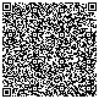 QR-код с контактной информацией организации ВИННИЦАСЕМПРОМ, ВИННИЦКОЕ ОБЛАСТНОЕ МЕЖХОЗЯЙСТВЕННОЕ ОБЪЕДИНЕНИЕ ПО СЕМЕНОВОДСТВУ
