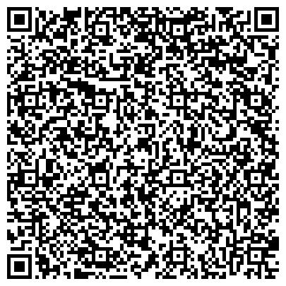 QR-код с контактной информацией организации УКРАИНА, ВИННИЦКИЙ ФИЛИАЛ ОТКРЫТОГО МЕЖДУНАРОДНОГО УНИВЕРСИТЕТА РАЗВИТИЯ ЧЕЛОВЕКА