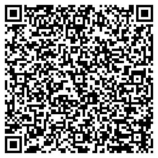 QR-код с контактной информацией организации УНИКОН