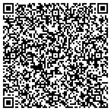 QR-код с контактной информацией организации ВЕРА, НАУЧНО-КОНСТРУКТОРСКОЕ МЧП